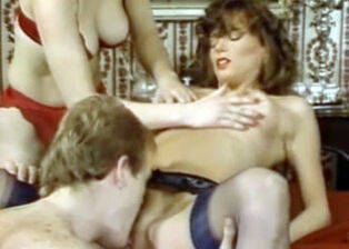 Tracey adams anal