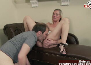 Dirty wife sex