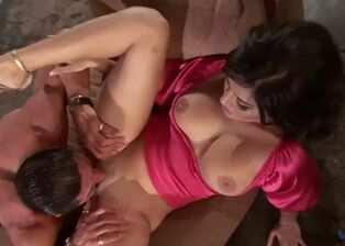 Indian porn hd quality